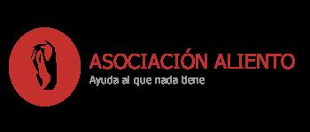 Asociación Aliento